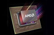 """AMD Discloses """"Carrizo"""" System-on-Chip"""