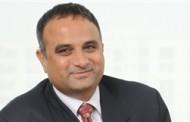 Autodesk Names Alok Sharma as Head M&E Division