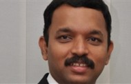 Eaton Continues to Focus on India Market