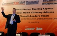 Enteprise IT 2015 will attract More Indian ICT and Broadcast Solutions Providers