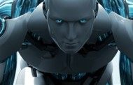 ESET Technology Alliance Program Launched