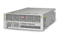 Fujitsu M10 SPARC Servers