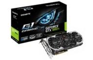 GIGABYTE Unveils Next-Gen Graphics Card for 4K Gaming