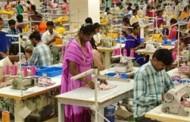 Google India's Target for 2017 - Bring 20 million SMEs Online