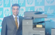 HP Launches Affordable Printers for SMBs