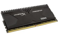 HyperX Sets DDR4 Overclocking World Record at 4351MHz