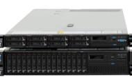 IBM x86 M5 Servers Offer Higher Efficiency