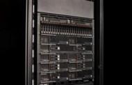 IBM Enhances Flex System Portfolio