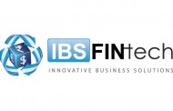 IBSFINtech Unveils 'Treasury on Cloud' for SMEs
