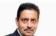 Idea MD Himanshu Kapania Re-elected COAI Chairman