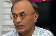 India, Taiwan to Strengthen Relationship with IESA, TEEMA MoU