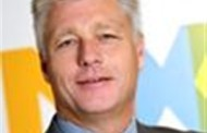 NXP's Hans Rijns Elevated as CTO