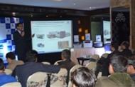 Konica Minolta Ties-up with ACP Distributors