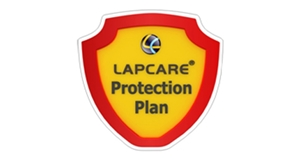 Lapcare Strengthens its After Sales Services