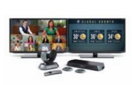Lifesize Smart Video With New Icon Series