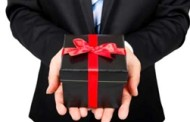 McAfee Rakshak Partners Win Rewards