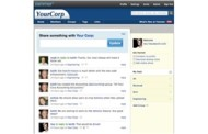 Microsoft Says Yammer Striding Ahead