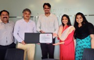 neoteric Among India's best companies to work for