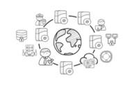Netmagic Expands Cloud Portfolio with SimpliDrive