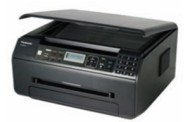 Panasonic Laser Multi Printer Kx-Mb1500bx