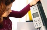 Printer, Copier and MFP Shipments Decline 8.9 percent in Q1