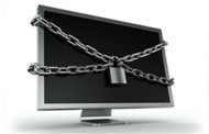 Quickheal warns against Encrypting Ransomware