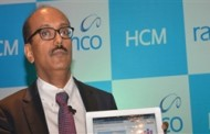 Ramco Launches HCM on cloud