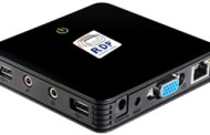 RDP Z102 Zero Client for Microsoft WMS Unveiled