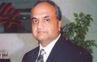 Tally's Bharat Goenka Awarded CSI Honorary Fellowship Award