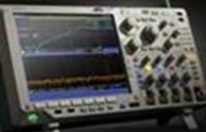 Tektronix to Expand Channel with Convergent