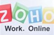 Zoho's CRM Gets Feature Rich