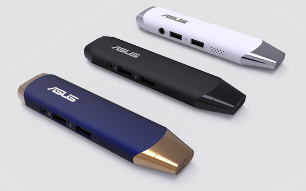 ASUS Unveils Latest Innovations at IFA 2015