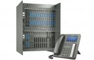 Matrix to showcase its new-age IP-PBX for large enterprises