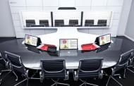 Polycom Unveils New Collaboration Solutions