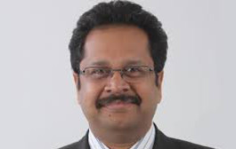 Canon India steps into Surveillance domain