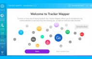 F-Secure Inducts Tracker Mapper in Freedome VPN