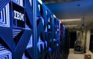 IBM Public Cloud data center Opens in India