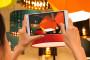 Lenovo PHAB Plus: a blend of Smartphone and Tablet