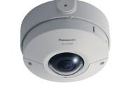 Panasonic Unveils i-PRO SmartHD Solutions for Transportation
