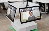 Polycom Announces Innovative Solutions