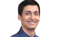 Rashi Wants to Hit Rs. 2000 crore