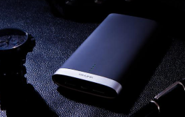 TP-LINK 10000mAh portable Power Bank PB50