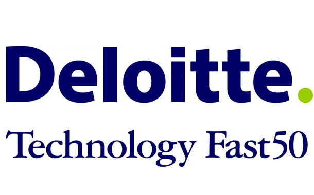 F1 Info Solutions and Services Wins Deloitte Tech Fast50 Award 2015