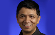 Flipkart appoints ex-Microsoft & ex-MakeMyTrip CTOs