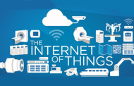 IoT to support total services spending of $235 billion in 2016
