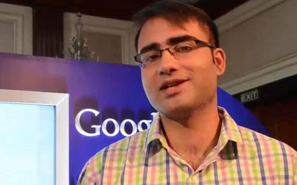 Former Goibibo Co-Founder Deepak Tuli Joins MakeMyTrip