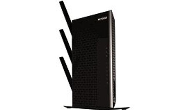 NETGEAR WiFi Range Extenders to Improve home WiFi
