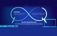 Sophos Brings Synchronized Security Protection with Security Heartbeat