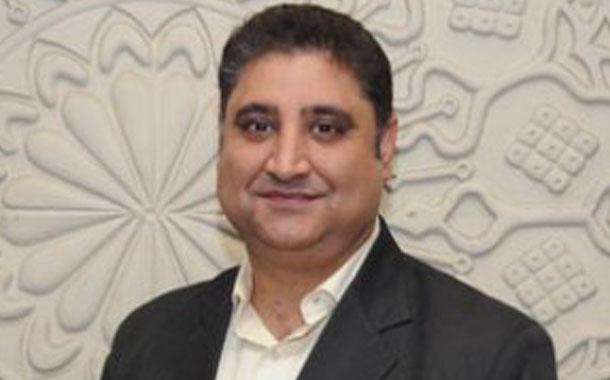 Kuldeep Raina to Head Sopho's ESG Business, India and SAARC