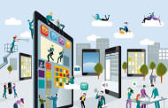Mobility among the most transformational trends in business, says VMware